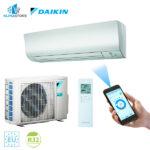 Daikin-FTXM20N-Set