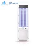 FiltAir-Luftsterilisation-mit-uv-c-Strahlung-Innenaufbau-Klimastore