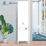 FiltAir-Sterilisator-antivirale-Luft-im-Buero Klimastore