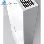 FiltAir-Weiss Klimastore