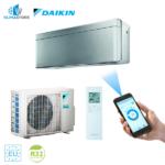 Klimastore Daikin
